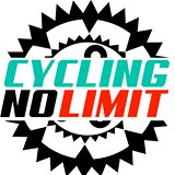 Avatar for Cycling No Limit