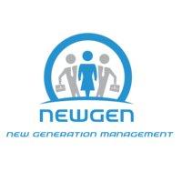 Avatar for Newgen Startup