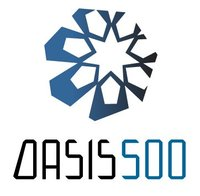 Avatar for Oasis500