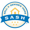 SASH Senior Home Sale Services -  real estate elder care