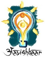 Avatar for Aavishkaar Venture Capital