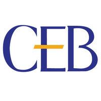 Avatar for CEB