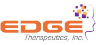 Avatar for Edge Therapeutics