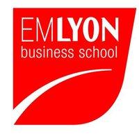 Avatar for EMLYON Business School