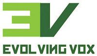 Evolving Vox