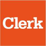 ClerkHotel logo