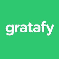 Gratafy logo