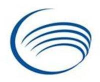 Globespan Capital Partners