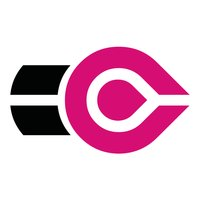 Appticles logo