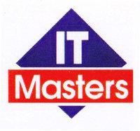 Avatar for IT Masters