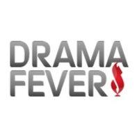 Avatar for DramaFever