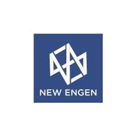 Avatar for New Engen