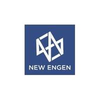 Jobs at New Engen