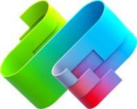 Storybricks logo