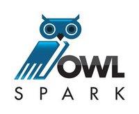 Avatar for OwlSpark