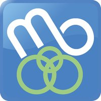 MemoryBistro logo