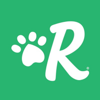 Rover.com logo