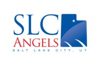 SLC Angels