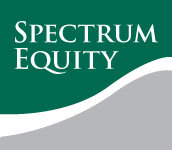 Avatar for Spectrum Equity Investors