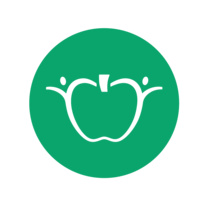 TeachersPayTeachers logo