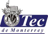 Avatar for Tec de Monterrey (ITESM)