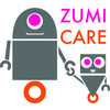 ZumiCare -  search online scheduling child care