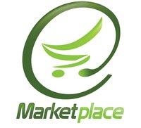 Marketplace Israel logo
