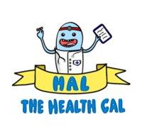 Avatar for Hal Cal