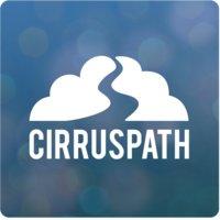 Cirruspath logo