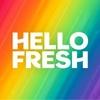 HelloFresh -  hospitality