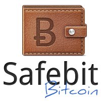 Safebit