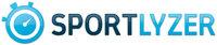 Sportlyzer logo