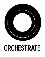 Orchestrate logo