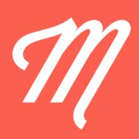 Moju Labs logo
