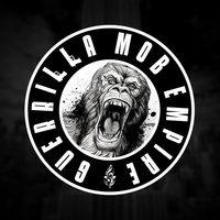 Avatar for Guerrilla Mob Empire