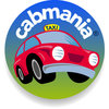 Cabmania -  internet infrastructure marketplaces transportation taxis