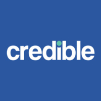 Jobs at Credible