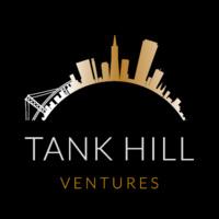 Tank Hill Ventures