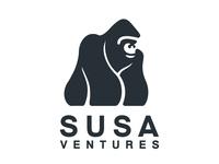 Avatar for Susa Ventures