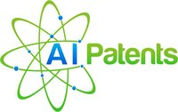 AI Patents logo
