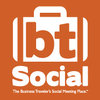 BTSocial -  online travel social travel travel business travelers