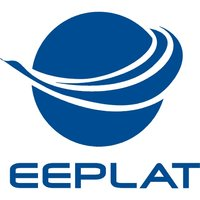 Avatar for EEPlat