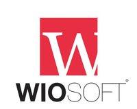 Avatar for WIOsoft rental software