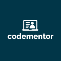 Avatar for Codementor
