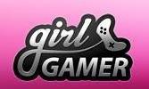 Avatar for GirlGamer