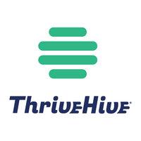 ThriveHive logo