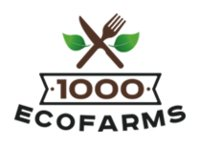 Avatar for 1000EcoFarms