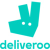 Deliveroo -  food and beverages marketplaces restaurants logistics