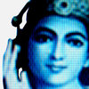 Indian Electronica -  music