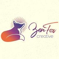 Zen Fox Creative